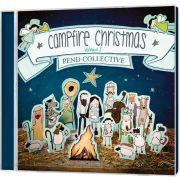 Campfire Christmas Vol. 1