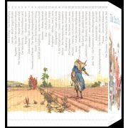 Abenteuer der Bibel - Paket