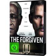 The Forgiven - Ohne Vergebung gibt es keine Zukunft