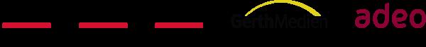Marken der SCM-Verlagsgruppe